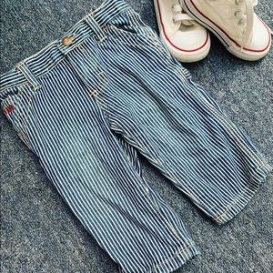 Oshkosh Carpenter pants